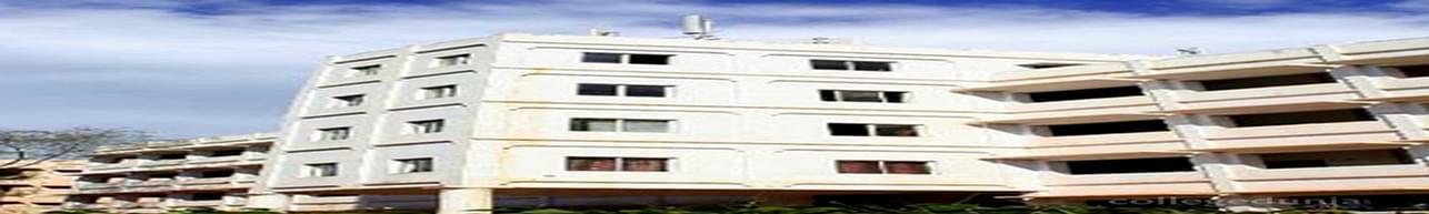 Udaya School of Engineering - [USE], Kanyakumari