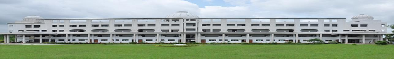 KDK College of Engineering - [KDKCOE], Umrer