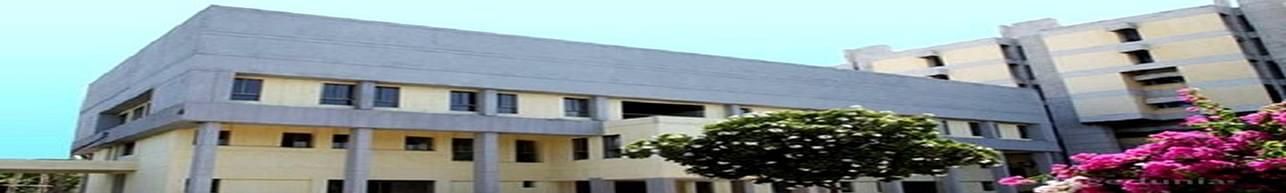 Valia Institute of Technology, Bharuch