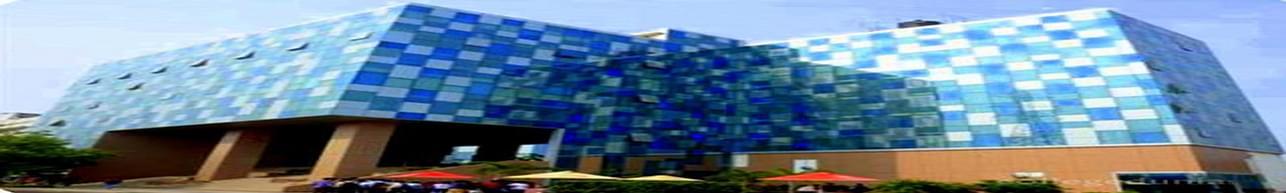 Vidyalankar Institute of Technology - [VIT], Mumbai