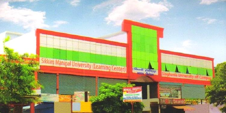 Vidyarthi Institute of Technology