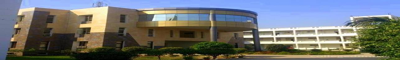 Vision Institute of Technology [VIT], Kanpur