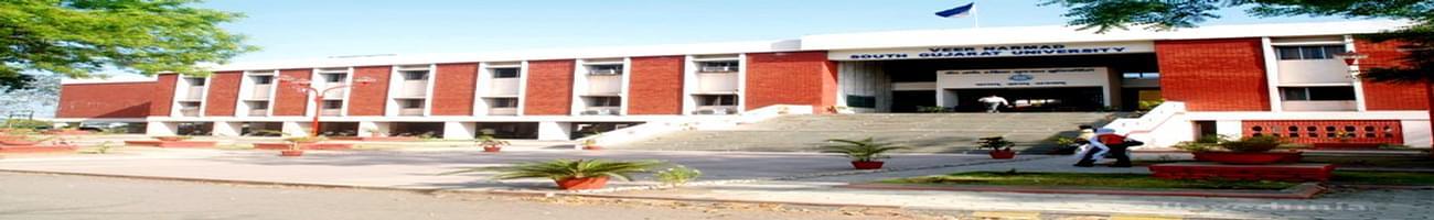 Smt Kusumben Kadakia Arts and Commerce College, Bharuch
