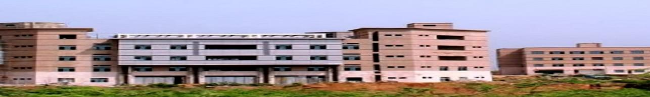 Translational Health Science and Technology Institute - [THSTI], Gurgaon