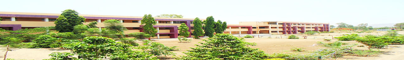 Annasaheb Waghire College of Science, Arts & Commerce Otur, Pune