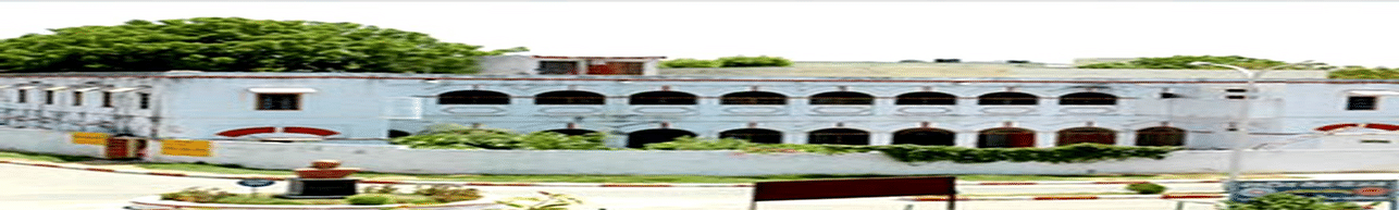 Bhupal Nobles Girl's College, Udaipur - Course & Fees Details