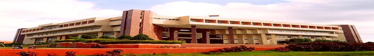Dhanaji Nana Chaudhari Vidya Prabodhini's College of Social Work, Jalgaon