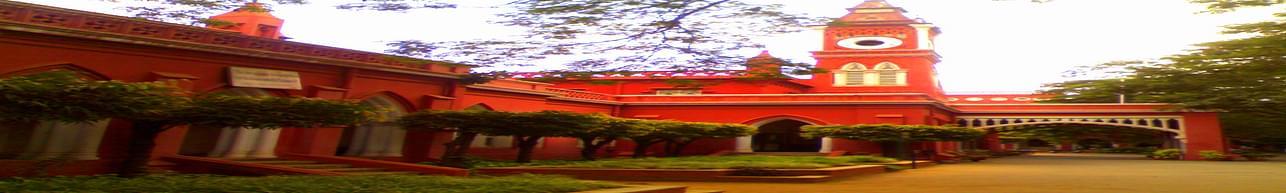 Indo Asian Center of Post Graduate Studies, Bangalore