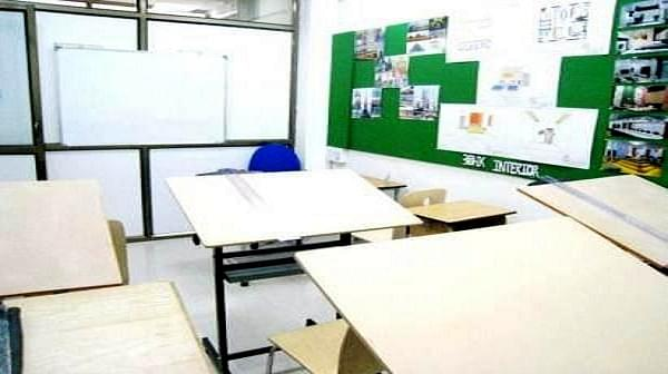 International school of design insd mumbai - Best colleges for mba in interior designing ...