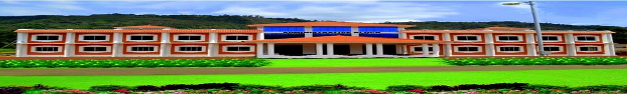 MV Muthiah Government Arts College for Women, Dindigul