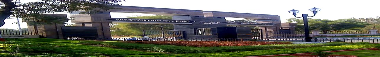 Model Arts Commerce and Science College, Jalgaon