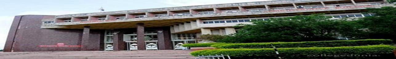 SauRajnitai Nanasaheb Deshmukh College - [SRNDC], Jalgaon