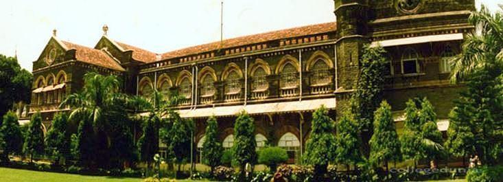 Sir Jj School Of Art Mumbai Reviews 2020 2021