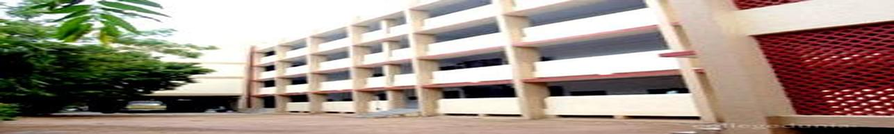Smt SR Mehta Arts College, Ahmedabad - Course & Fees Details