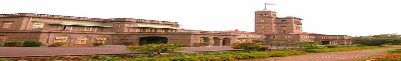 Spicer Memorial College - [SMC], Pune