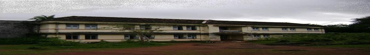 Sree Krishna College Guruvayoor, Thrissur
