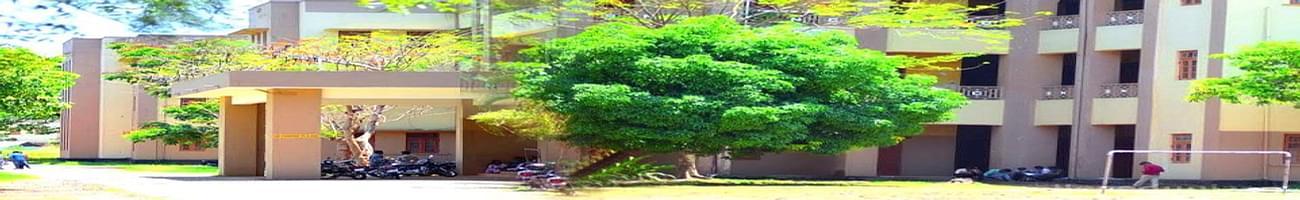 Sree Narayana College - [SNC], Kollam