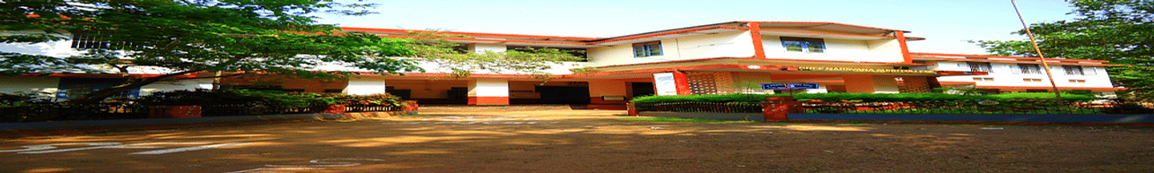 Sree Narayana Guru College Chelannur - [SNGC], Kozhikode - Placement Details and Companies Visiting
