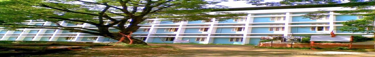 Sree Neelakanta Government Sanskrit College Pattambi, Palakkad