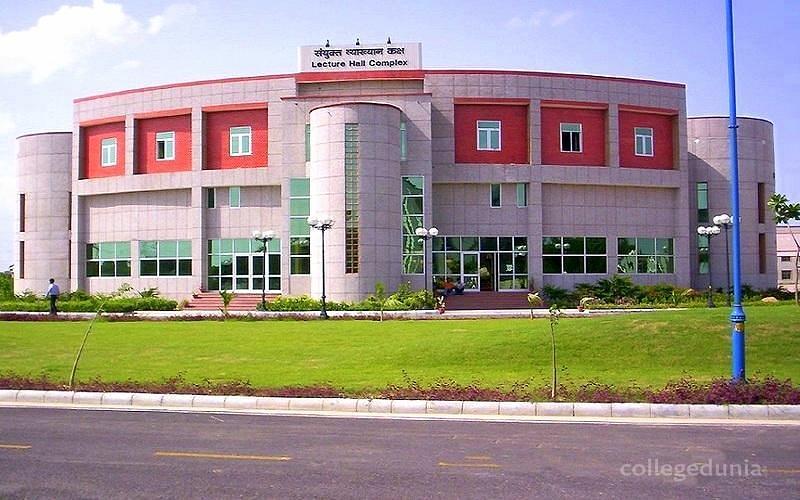 Sri Babu Singh Degree College