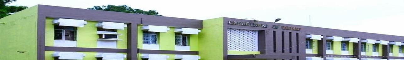 Sri Guru Gobind Singh College, Patna