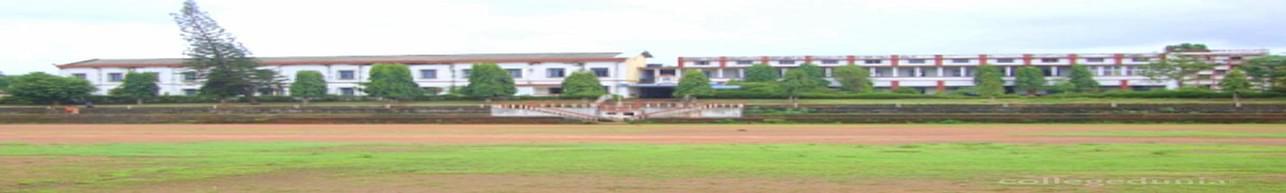 Sri Mahaveera College, Moodbidri