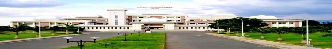 Sri Sarada College for Women - [SSCW], Salem - Admission Details 2019