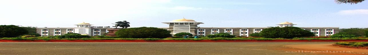 Balwant College, Sangli - Scholarship Details