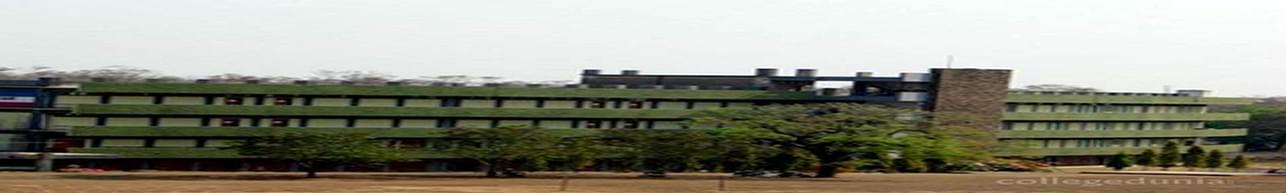 St Francis De Sales College - [SFS], Nagpur