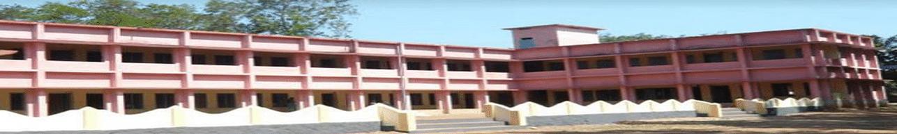 St Gregorios College, Kottarakara
