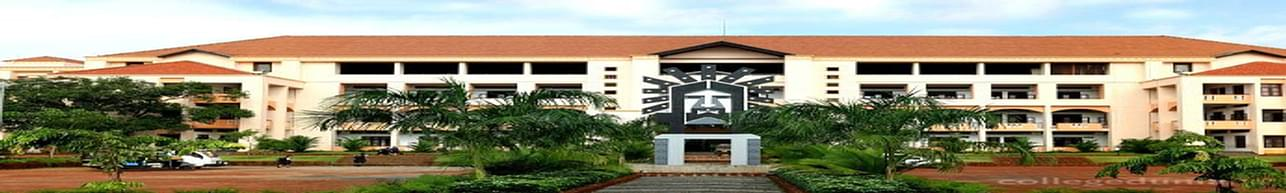 St Joseph's College Devagiri, Calicut