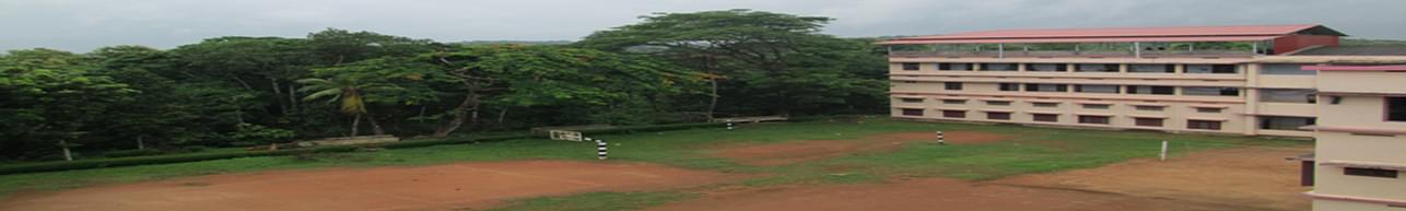 St Stephen's College Uzhavoor, Kottayam