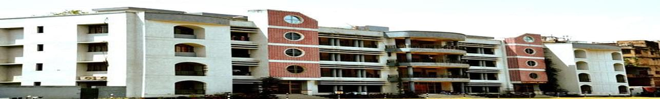 St. Xavier's College - [SXC], Ranchi - Course & Fees Details