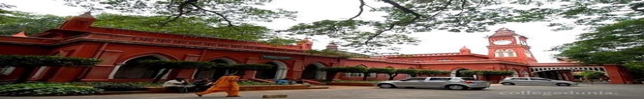 Bangalore City College - [BCC], Bangalore