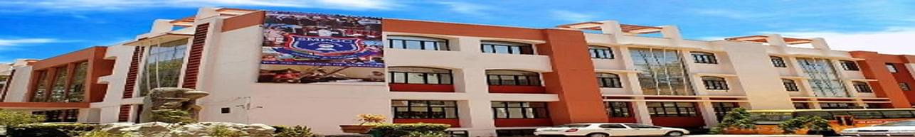 Stani Memorial PG College - [SMPGC], Jaipur - Course & Fees Details