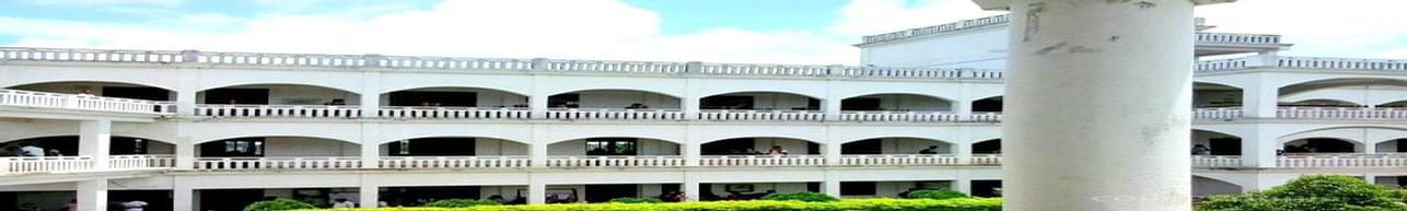 Sukumar Sengupta Mahavidyalaya, Midnapore