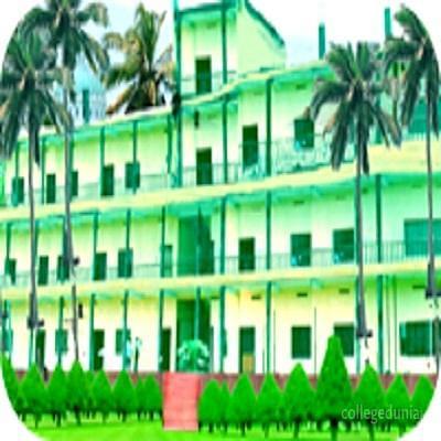 Sullamussalam Training College