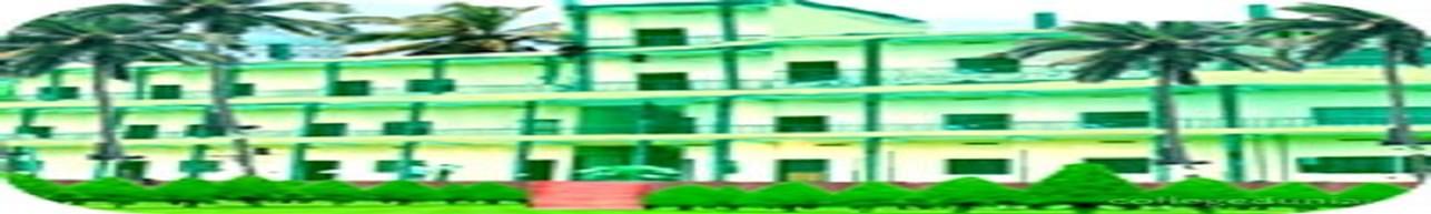 Sullamussalam Training College, Malappuram