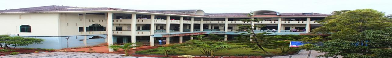 Sullamussalam Science College, Malappuram - List of Professors and Faculty