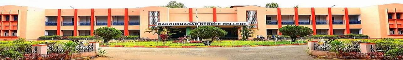 DES's Bangurnagar Arts, Science and Commerce College - [BNDC] Dandeli, Kannada