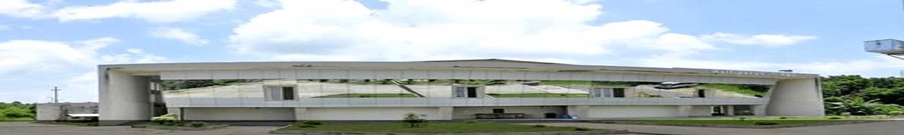 Govt. T.Romana College - [GTRC], Aizawl
