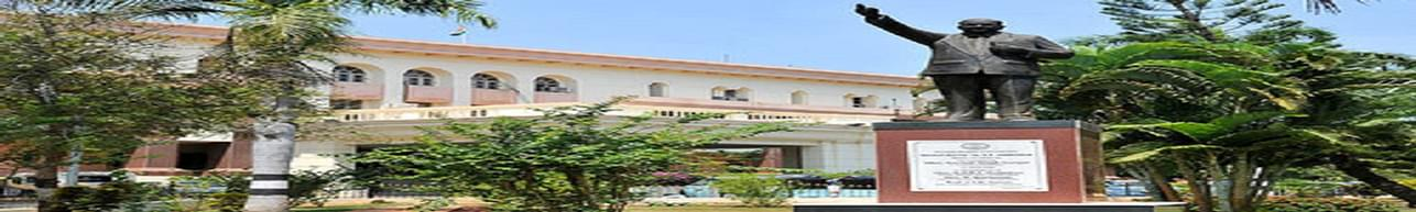 Tagore Art College - [TAC], Pondicherry