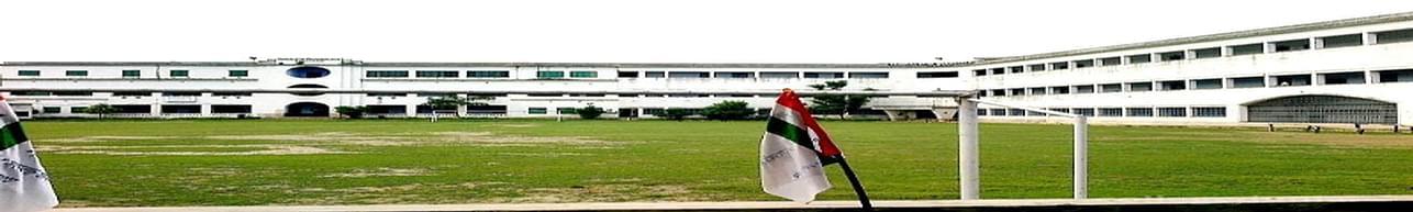 Tamralipta Mahavidyalaya, Medinipur - Course & Fees Details