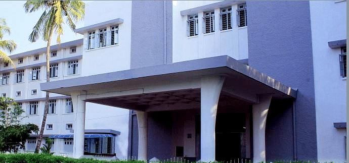 The Cochin College