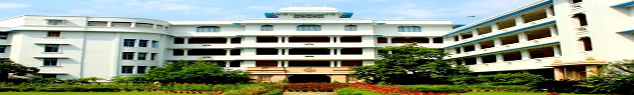 The Ramakrishna Mission Institute of Culture, Kolkata