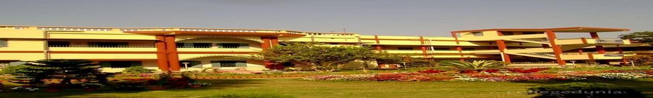 Barrackpore Rastraguru Surendranath College - [BRSNC], North 24 Parganas - News & Articles Details