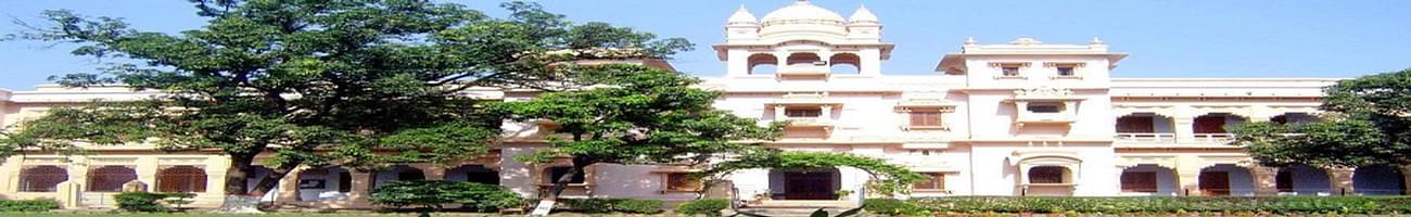 VSSD College, Kanpur