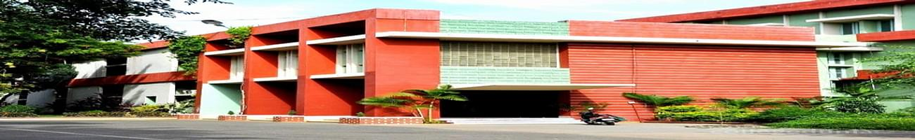 Vellalar College for Women, Erode