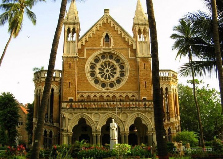 Vidya Prasarak Mandal RZ Shah College of Arts Science and Commerce