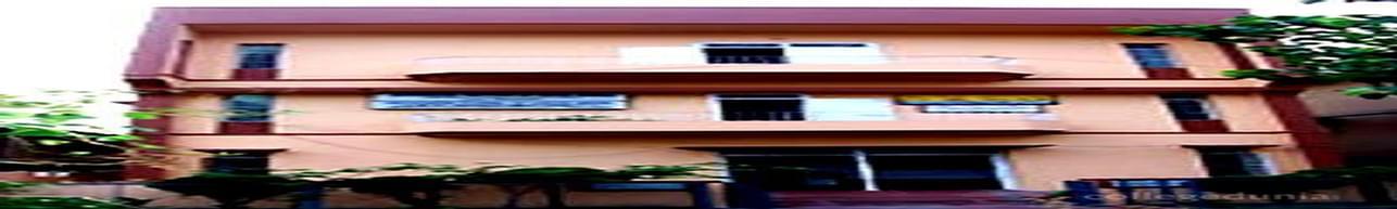Vidyasagar School of Social Works - [VSSW], Kolkata - List of Professors and Faculty